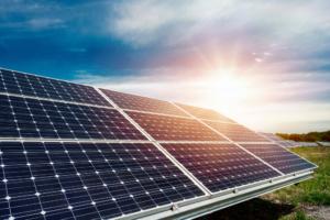 nettoyage panneaux solaires marseille