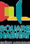 partenaire square habitat marseille